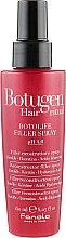 Духи, Парфюмерия, косметика Филлер-спрей для реконструкции волос - Fanola Botugen Hair System Botolife Filler Spray