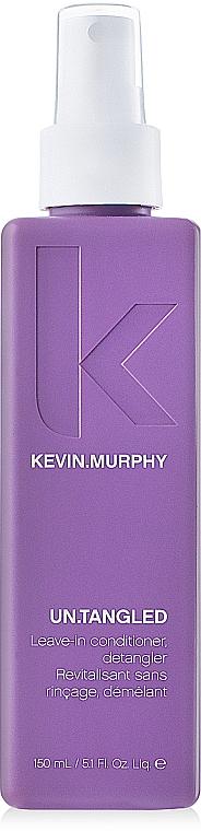 Несмываемый кондиционер для лёгкого расчёсывания - Kevin.Murphy Un Tangled Leave In Conditioner