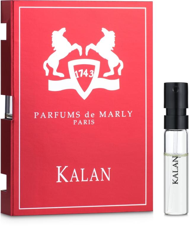 Parfums de Marly Kalan - Парфюмированная вода (пробник)