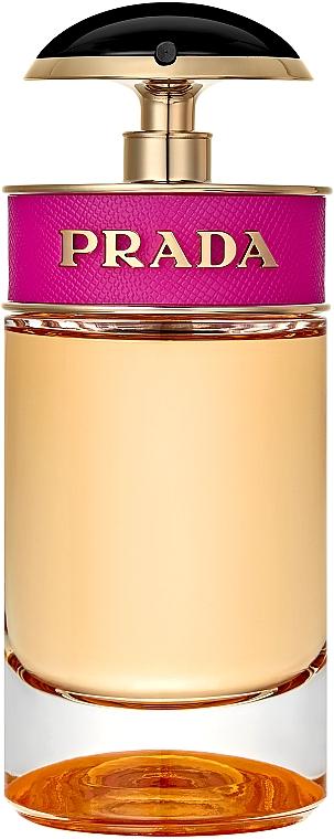 Prada Candy - Парфюмированная вода