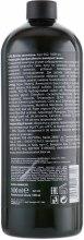 Детокс шампунь  - Dott. Solari Phito Complex Sanitizer Detoxing Shampoo — фото N4