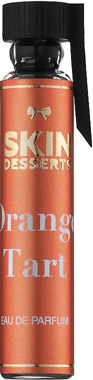 Apothecary Skin Desserts Orange Tart - Парфюмированная вода (пробник)