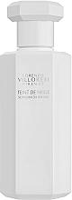 Духи, Парфюмерия, косметика Lorenzo Villoresi Teint de Neige - Пена для ванны (тестер)