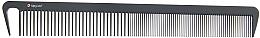 Духи, Парфюмерия, косметика Расческа для стрижки, UG18 - Upgrade Nano-Ion Comb