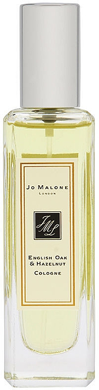 Jo Malone English Oak and Hazelnut - Одеколон (тестер с крышечкой)
