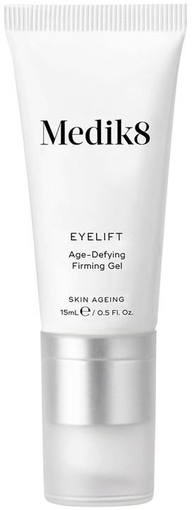 Пептидная сыворотка для лифтинга зоны вокруг глаз - Medik8 Eyelift Age-Defying Eye Firming Gel