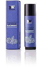 "Духи, Парфюмерия, косметика Бальзам для губ ""Ежевика"" - Blackwell Blackberry Lip Balm"