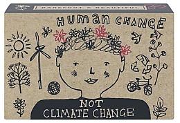 Духи, Парфюмерия, косметика Мыло для рук - Bath House Barefoot And Beautiful Hand Soap Human Change Not Climate Change Blackberry & Rhubarb