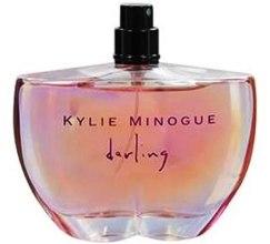 Духи, Парфюмерия, косметика Kylie Minogue Darling - Туалетная вода (тестер без крышечки)
