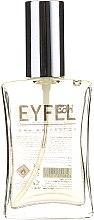 Духи, Парфюмерия, косметика Eyfel Perfume K-68 - Парфюмированная вода