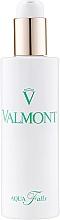 Духи, Парфюмерия, косметика Вода для снятия макияжа - Valmont Aqua Folls