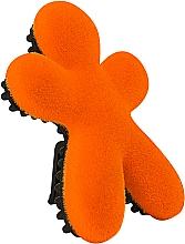 Духи, Парфюмерия, косметика Mr&Mrs Fragrance Niki Velvet Spritz Orange - Ароматизатор для авто