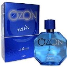 Духи, Парфюмерия, косметика Positive Parfum Ozon Rain - Туалетная вода