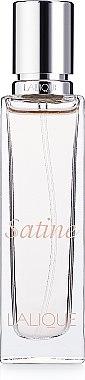 Lalique Satine - Парфюмированная вода (мини)