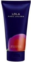 Духи, Парфюмерия, косметика Marc Jacobs Lola - Гель для душа