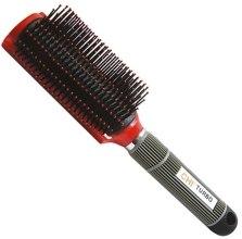 Духи, Парфюмерия, косметика Расческа для волос - CHI Styling Brush