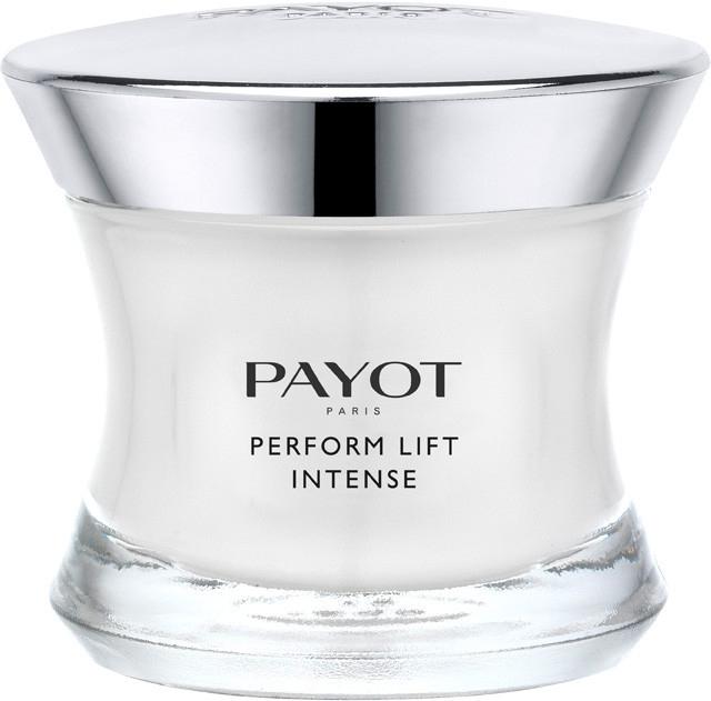 Интенсивный дневной крем для лица - Payot Perform Lift Intense