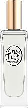 Духи, Парфюмерия, косметика Eva Cosmetics Green Tint - Туалетная вода