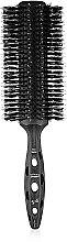 Духи, Парфюмерия, косметика Брашинг для волос, 280 мм, d90 - Y.S.Park Professional 105EL3 Extra Long