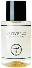 Духи, Парфюмерия, косметика Oliver & Co Vetiverus - Парфюмированная вода