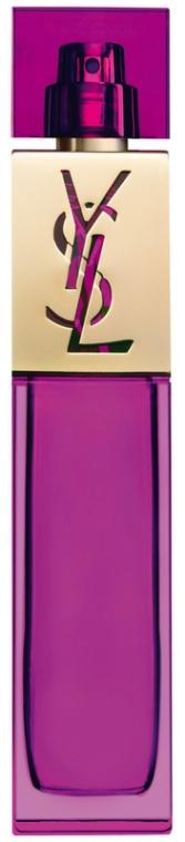 Yves Saint Laurent Elle - Парфюмированная вода