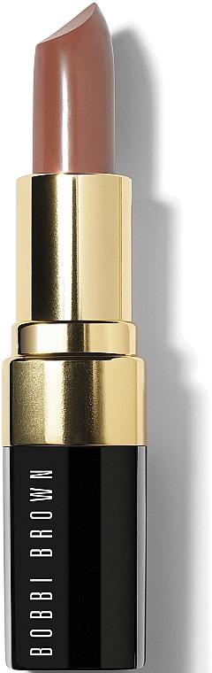 Помада для губ питательная, увлажняющая, матовая - Bobbi Brown Lip Color