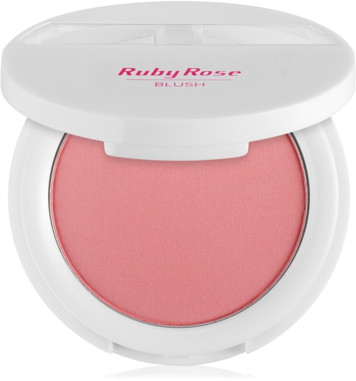 Румяна - Ruby Rose Blush