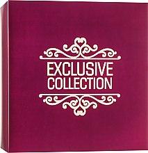 Духи, Парфюмерия, косметика Набор - Acme Color Exclusive Collection Detox (shmp/185ml + sh/gel/185ml)