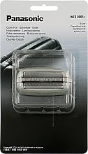 Духи, Парфюмерия, косметика Сеточка для электробритвы WES9065Y1361 - Panasonic