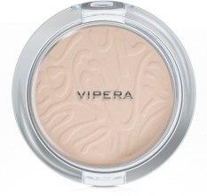 Пудра для любого типа кожи - Vipera Fashion Powder — фото N2