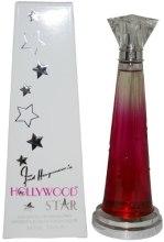 Духи, Парфюмерия, косметика Fred Hayman Hollywood Star - Парфюмированная вода