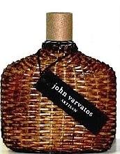 Духи, Парфюмерия, косметика John Varvatos Artisan - Туалетная вода (тестер с крышечкой)