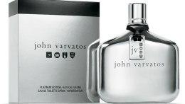 Духи, Парфюмерия, косметика John Varvatos John Varvatos Platinum Edition - Туалетная вода