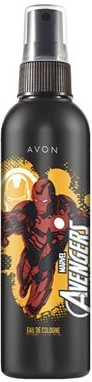 Avon Marvel Avengers - Ароматическая вода детская