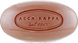 Мило - Acca Kappa  — фото N2