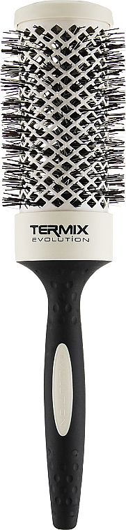Брашинг для тонких и поврежденных волос P-EVO-5005SP, 43 мм - Termix Evolution Soft