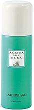 Парфумерія, косметика Acqua dell Elba Arcipelago Men - Дезодорант