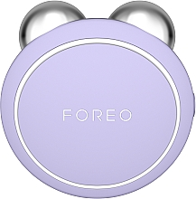 Духи, Парфюмерия, косметика Устройство для массажа и укрепления кожи лица - Foreo Bear Mini Lavender