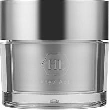 Духи, Парфюмерия, косметика Дневной защитный крем - Holy Land Cosmetics Alpha-Beta & Retinol Day Defense Cream