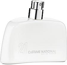 Духи, Парфюмерия, косметика Costume National CN21 - Парфюмированная вода