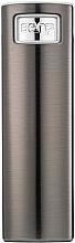 Духи, Парфюмерия, косметика Атомайзер, металлический - Sen7 Style Refillable Perfume Atomizer