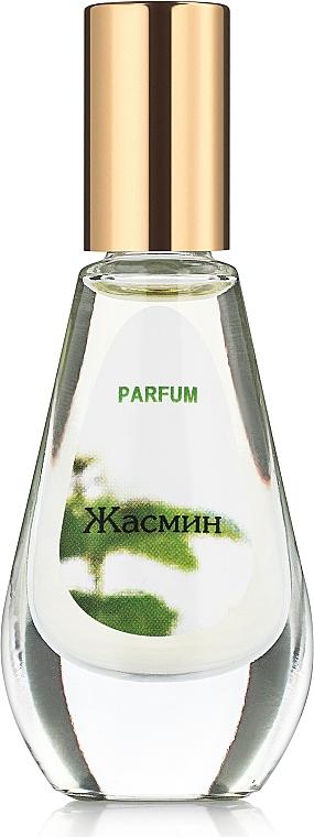 Dilis Parfum Floral Collection Жасмин - Духи