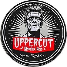 Духи, Парфюмерия, косметика Воск для укладки - Uppercut Monster Hold