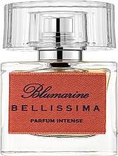Духи, Парфюмерия, косметика Blumarine Bellissima Parfum Intense - Парфюмированная вода