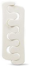 Духи, Парфюмерия, косметика Разделитель пальцев - Innisfree Beauty Tool Toe Separators For Pedicure