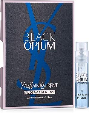 парфюмерия Yves Saint Laurent на Makeup покупайте с бесплатной
