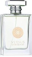 Духи, Парфюмерия, косметика Fragrance World Versus Versense - Парфюмированная вода