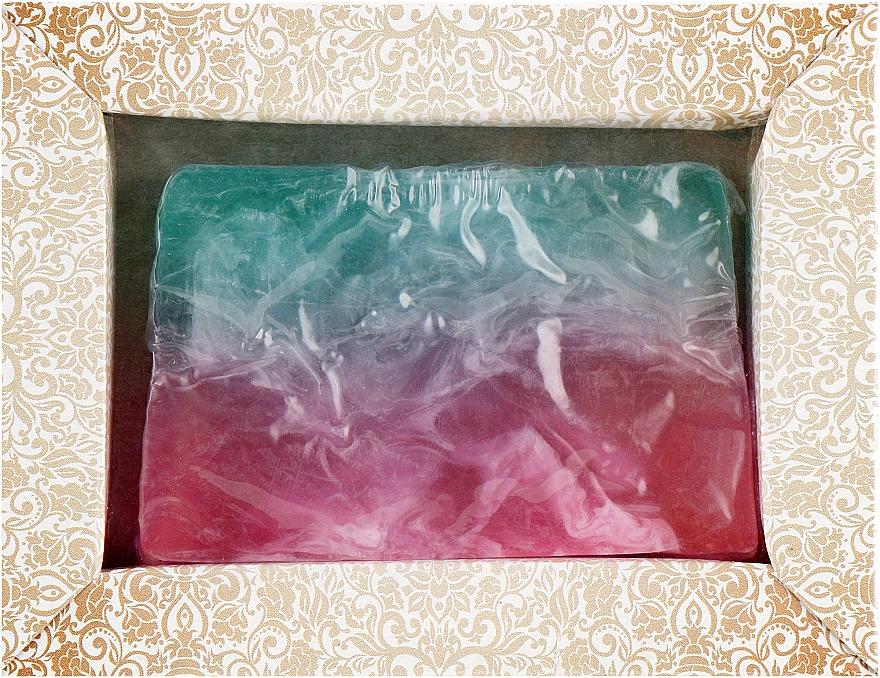 Мило - Лавка мыльных сокровищ — фото N1