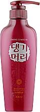 Духи, Парфюмерия, косметика Шампунь для поврежденных волос - Daeng Gi Meo Ri Shampoo For Damaged Hair