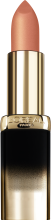 Духи, Парфюмерия, косметика Помада для губ - L'Oreal Paris Color Riche Gold Obsession